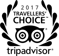 logo-tripadviser.png